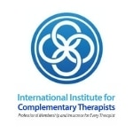 formation yoga certifiée IICT