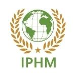 formation yoga certifiée IPHM