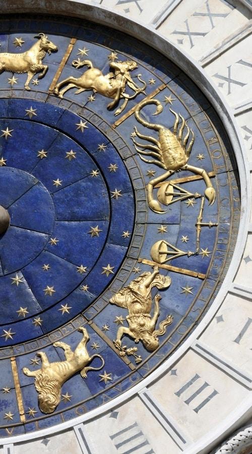 formation astrologie à distance (1)