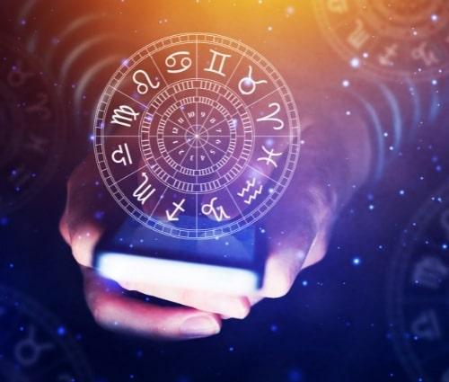 formation astrologie en ligne
