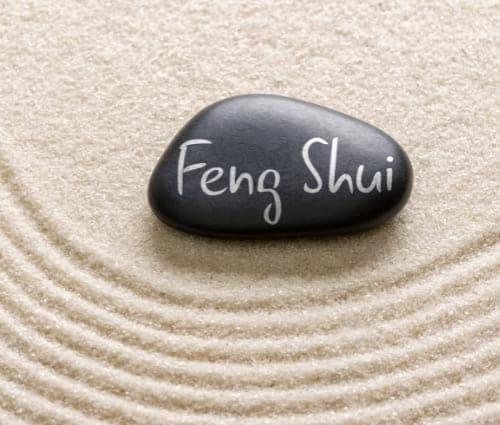 formation feng shui par correspondance