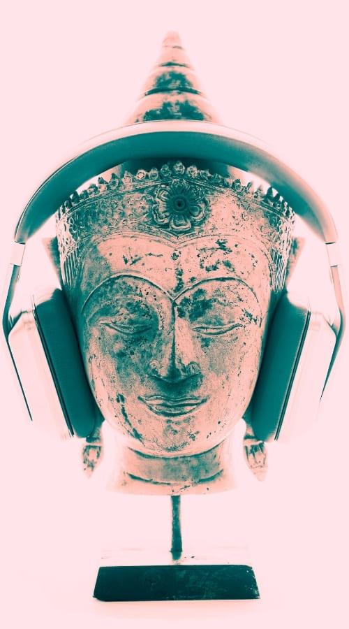 formation musicothérapie en ligne