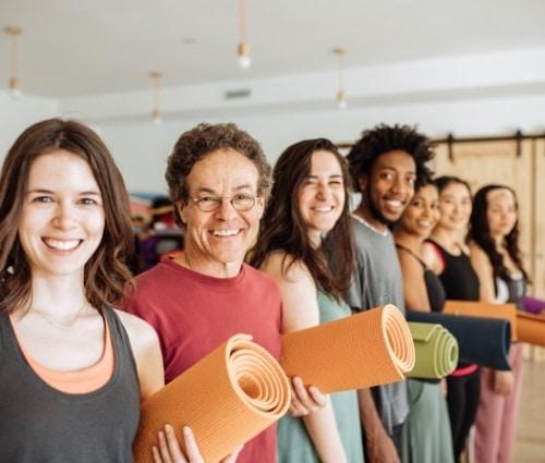 formation prof de yoga e-learning