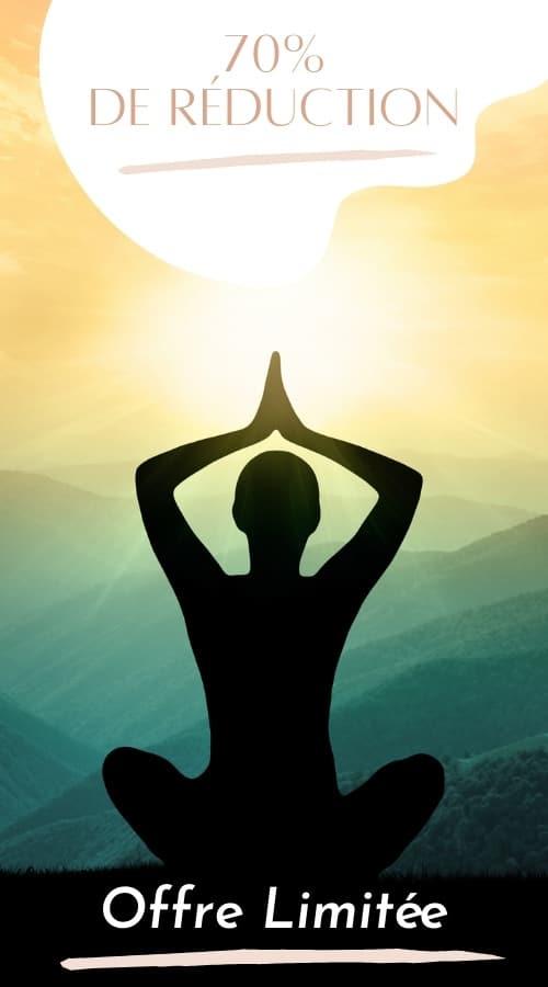 prix formation prof de yoga en ligne